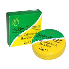 Pickles Ointment 12g