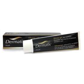Dermatix Gel for Scar Reduction 60g