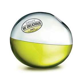 Be Delicious Womens EDP Spray 30ml
